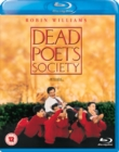 Image for Dead Poets Society
