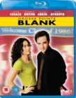 Image for Grosse Pointe Blank