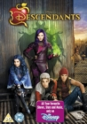 Image for Descendants