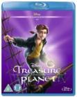 Image for Treasure Planet