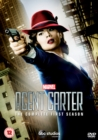 Image for Marvel's Agent Carter: The Complete First Season