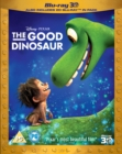 Image for The Good Dinosaur