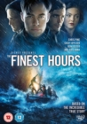 Image for The Finest Hours