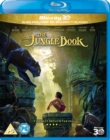 Image for The Jungle Book