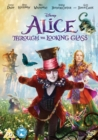 Image for Alice Through the Looking Glass
