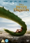 Image for Pete's Dragon