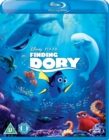 Image for Finding Dory