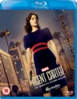 Image for Marvel's Agent Carter: The Complete Second Season
