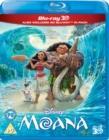 Image for Moana