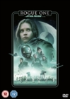 Image for Rogue One: A Star Wars Story