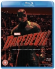 Image for Marvel's Daredevil: The Complete Second Season
