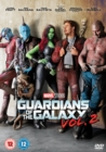 Image for Guardians of the Galaxy: Vol. 2