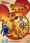 Image for The Lion Guard - The Rise of Scar