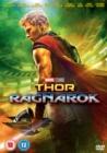 Image for Thor: Ragnarok