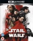 Image for Star Wars: The Last Jedi
