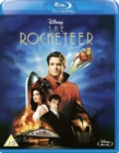 Image for The Rocketeer