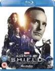 Image for Marvel's Agents of S.H.I.E.L.D.: The Complete Fifth Season