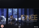 Image for Once Upon a Time: The Complete Series - Seasons 1-7