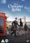 Image for Christopher Robin