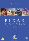 Image for Pixar Short Films Collection: Volume 3