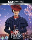 Image for Mary Poppins Returns