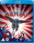Image for Dumbo