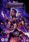 Image for Avengers: Endgame
