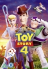 Image for Toy Story 4