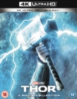 Image for Thor: 3-movie Collection