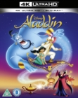 Image for Aladdin