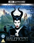 Image for Maleficent