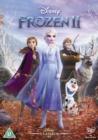 Image for Frozen II