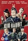 Image for Jojo Rabbit