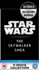 Image for Star Wars: The Skywalker Saga