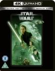 Image for Star Wars: Episode VI - Return of the Jedi