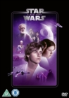 Image for Star Wars: Episode IV - A New Hope