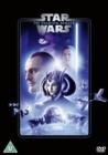 Image for Star Wars: Episode I - The Phantom Menace