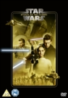 Image for Star Wars: Episode II - Attack of the Clones