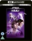 Image for Star Wars: Episode IV - A New Hope