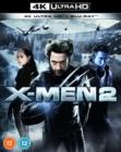 Image for X-Men 2