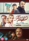 Image for Fargo: Complete Years 1, 2 & 3