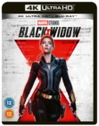 Image for Black Widow