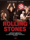 Image for The Rolling Stones: Out of Control