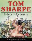 Image for Indecent Exposure