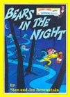 Image for Bears in the night