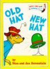 Image for Old Hat New Hat