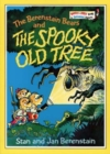 Image for The Berenstain bears and the spooky old tree