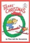 Image for The Bears' Christmas