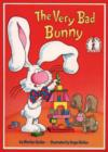 Image for The Very Bad Bunny