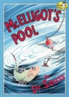 Image for McElligot's Pool